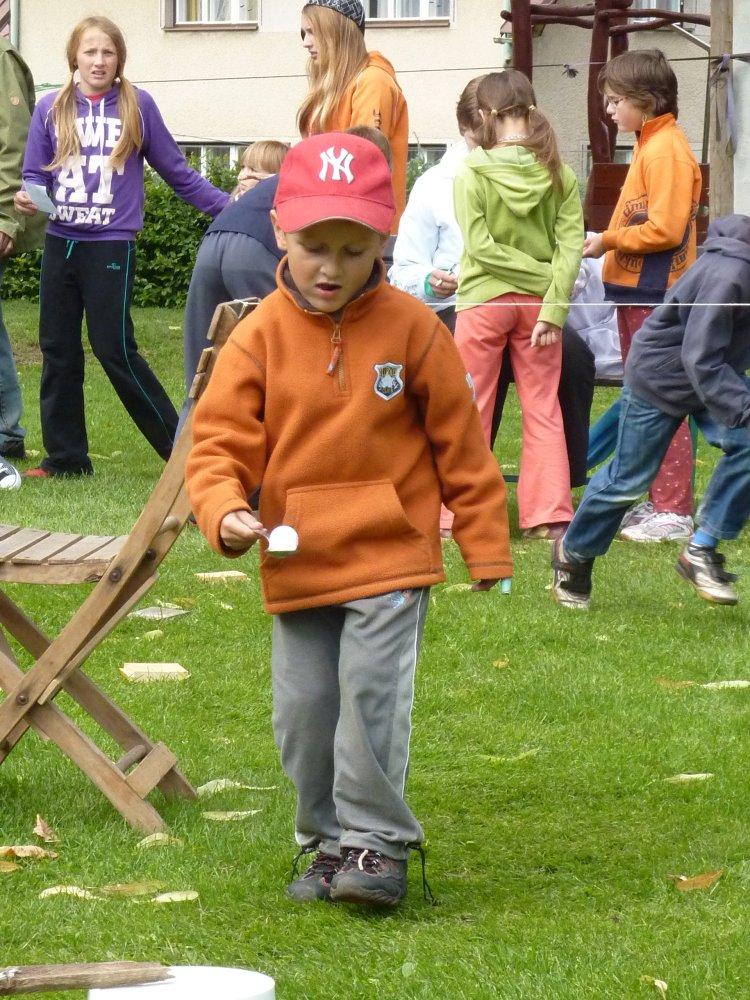 d4b7d2bdbb4d7 Dětský den 2010 44