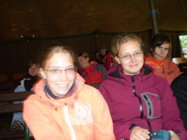 95ad3a586a101 I přes strašnou zimu nám bylo stále do smíchu... festival_za_zdi_2009_03. »