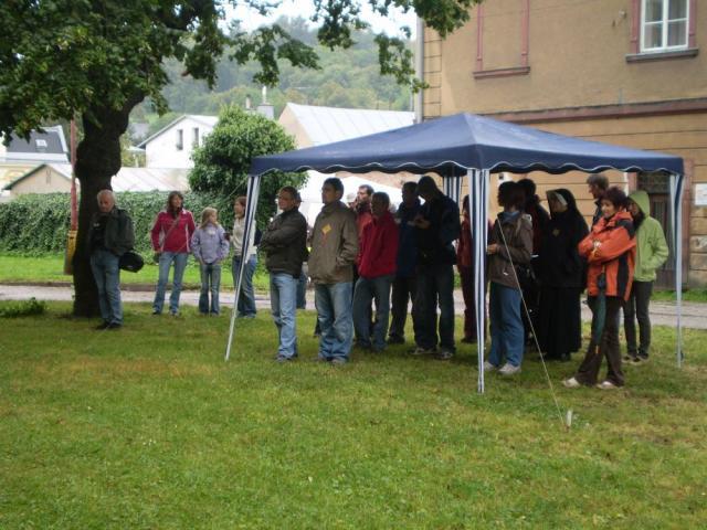 40215c4875f672 Posluchači (Lukáše Zíty ) festival za zdi 2009 05. »