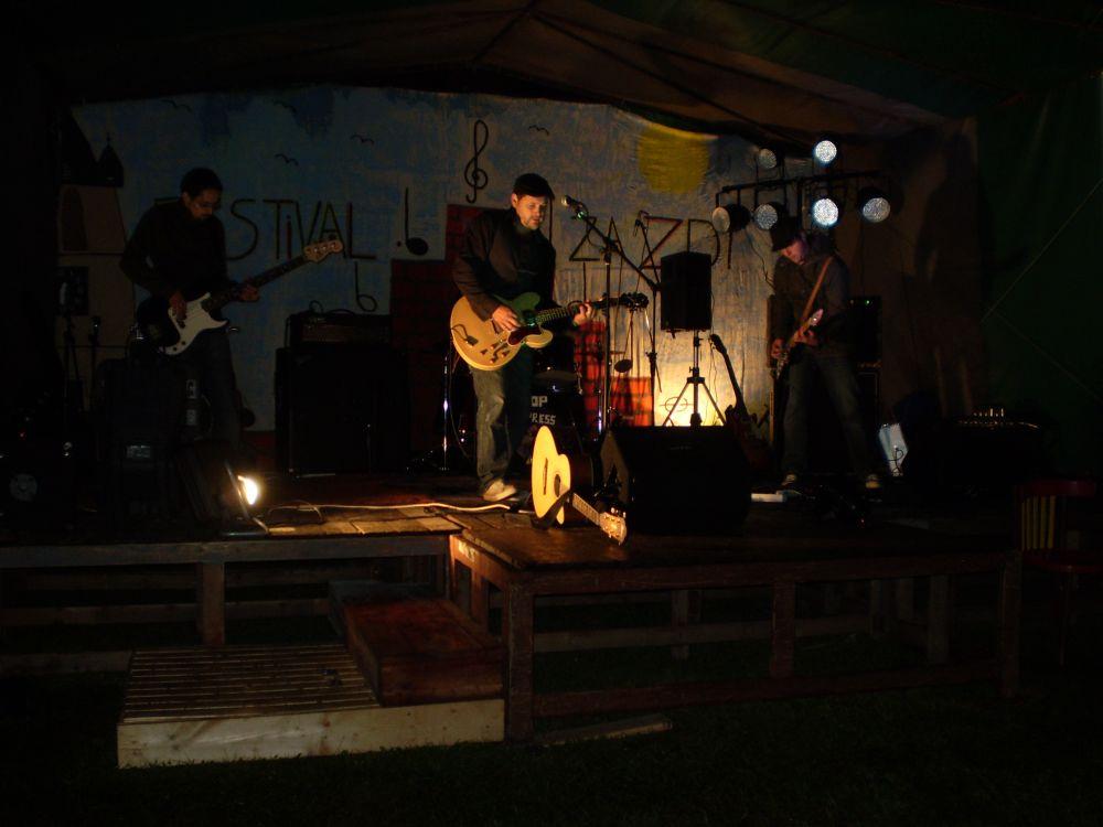 70b5fb429 ON! festival_za_zdi_2009_18. »
