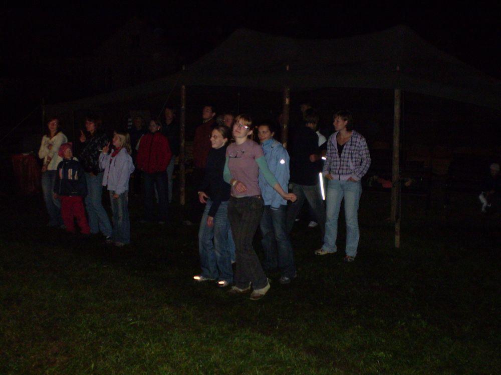 Bjéťa to rozjíždí... festival za zdi 2009 21. » 5622c59b660c